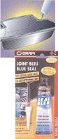 Joint bleu 100Gr