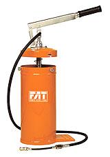 Pompe à graisse 12KG