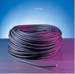 Câble de masse 50 MM