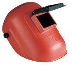 Masque soudage S800 /R 51X108