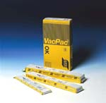 Electrode  Inox VACPAC OK 67.45