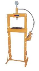 Presse hydraulique 10T