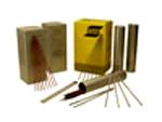 Electrode Cellulosique ESAB
