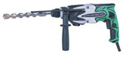 Perforateur DH 24PC3