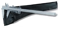 Pied à coulisse 1/50 200mm
