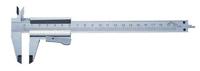 Pied à coulisse 1/20 -200mm