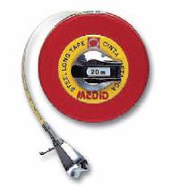 Roulette 2650-20