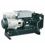 Electrocompresseur rotatif 1015L-400MT/50