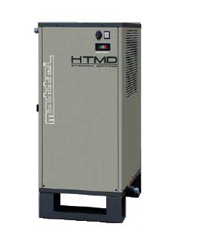 Sécheur d'air HTMD12 1200L/MN
