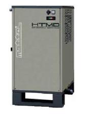 Sécheur d'air HTMD32 3200L/MN