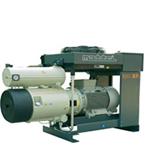 Electrocompresseur 400MT/50 ERC 2037L