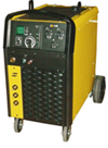Poste de soudure automatique ORIGO MIG C420W