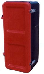 Coffret pour extincteur 6-9 kg
