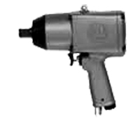 Clé à choc revolver 90MI-20P