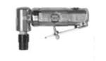 Meuleuse droite d'angle MG-7236B