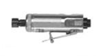 Meuleuse droite pneumatique MG-7206B