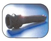 Rallonge 1X350-DO7100-0-350