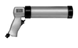 Pistolet mastic RRP-203