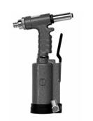 Riveteuse pneumatique RRI-4011