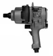 Clé à choc revolver MI-3800PR