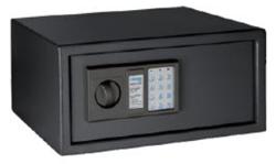 Coffre fort électronique T 35EB