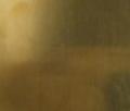 Tôle Laiton jaune12/10