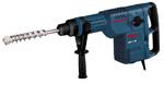 Marteau perforateur GBH 11 DE