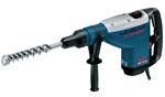 Marteau perforateur GBH 7-46 DE