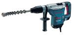 Marteau perforateur GBH 5-40 DCE