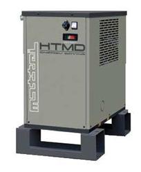 Sécheur d'air HTMD140 14000L/M