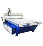 Machine de Gravure CNC VR1530