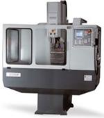 Centre d'usinage F100 CNC
