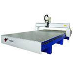 Machine de Gravure CNC VS2040S