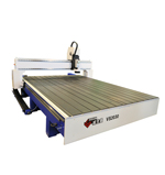 Machine de Gravure CNC VS2030