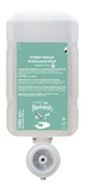 Liquide de nettoyage Antibacterial FOAM 2B