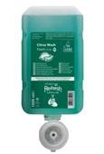 Liquide de nettoyage Wash Foam 3B