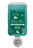 Liquide de nettoyage Citrus Wash  Foam 3G