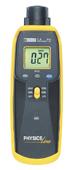 Détecteur de gaz C.A 895