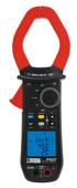 Pince-multimètre F607