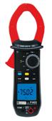 Pince-multimètre F403