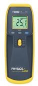 Thermomètre C.A 861