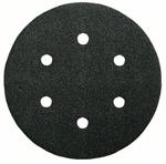Tôle Perforée Noir  TROU ROND 3mm ep 5/10