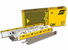 Electrode ENiCrMo-5 OK 92.35 4.0*350