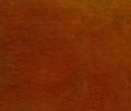 Tôle Cuivre rouge 40/10