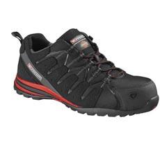 Chaussure Dickies trek T41