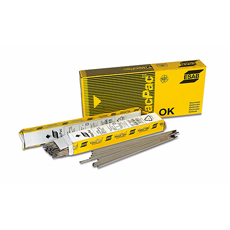 Electrode Rutile ESAB OK 46.27