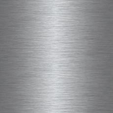 Tôle Inox 304 Mat 0.6 mm