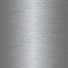 Tôle Inox 304 Mat 10 mm