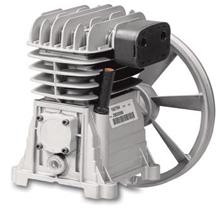 Tête de compresseur B2800