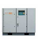 Electrocompresseur 37KW 400V AC37H